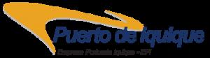 logo-EPI5